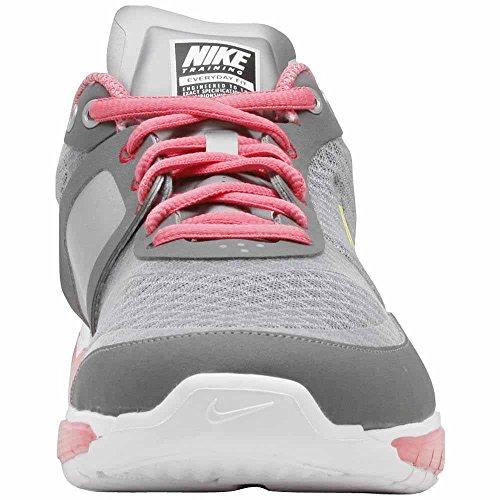 Noir Corail Noir Maria Nike Jupe Jupe Nike Nike Corail Maria axa4qBtW