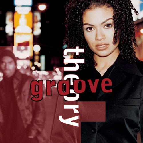 Groove Theory - 1995 - Top 100 - Zortam Music