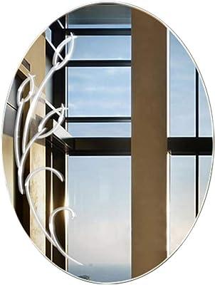 Amazon Com Scratch Resist Convex Mirror Indoor 26 By