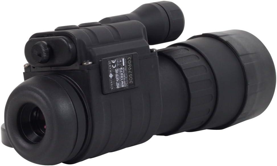 51bCs6QwvRL. AC SL1000