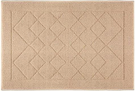 Details about  /Heavy Duty Non Slip Rubber Barrier Mat Rugs Indoor Outdoor Door Mats