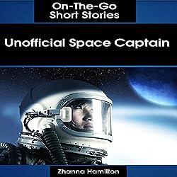 Unofficial Space Captain