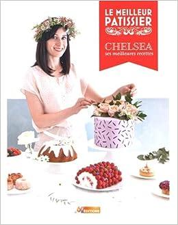 Livre cyril lignac patisserie for Livre cuisine mercotte