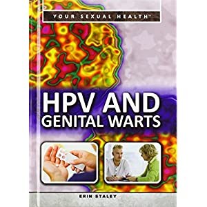 How to Tell Someone that You Have Genital Warts