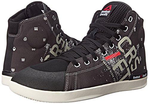 erityinen kenkä hyvä istuvuus valtava myynti reebok crossfit lite tr coming back, Reebok Shoes | Running ...