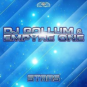 DJ Gollum & Empyre One-Stars