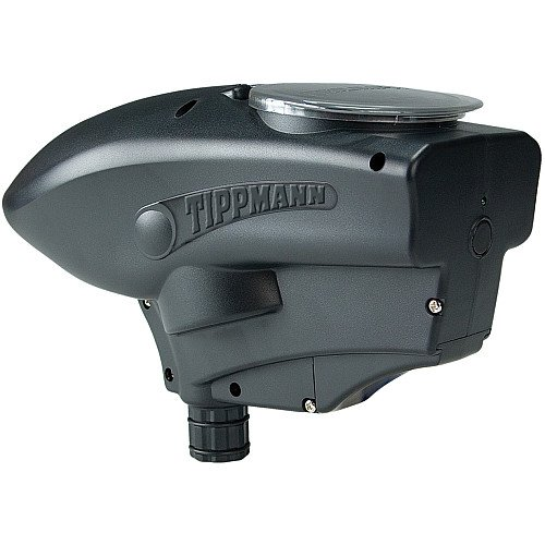 Tippmann™ Electronic Loader w/ Bend Sensor Technology by Tippmann
