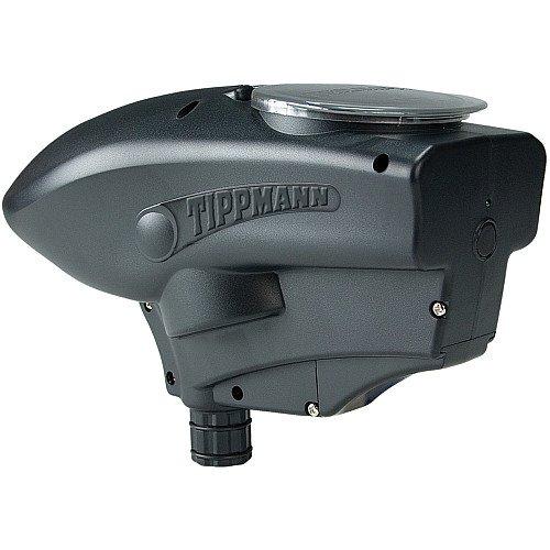 Tippmann™ Electronic Loader w/Bend Sensor Technology ()