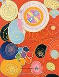 """""""Hilma af Klint - A Pioneer of Abstraction"""" av David Lomas"""