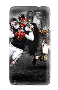 ZjftYjl928fcCpW Case Cover Protector For Galaxy Note 3 Chicagoears Case