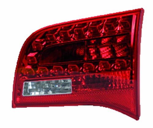 Valeo Led Tail Lights in US - 7