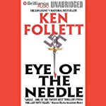 Eye of the Needle | Ken Follett