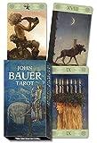 John Bauer Tarot Deck