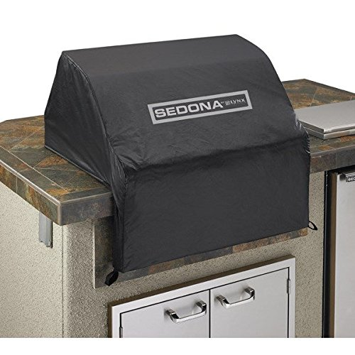 Lynx VC600 Sedona Vinyl Grill Cover for Model L600 Built-In Grill by Lynx