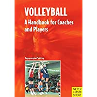 Volleyball - A Handbook for Coaches and Players