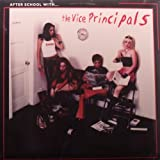 After School with the Vice Principals [Vinyl]