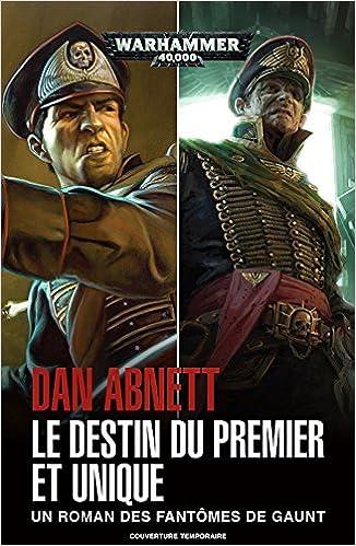 Programme des publications Black Library France pour 2018 - Page 2 51bCyPBbFVL._SX324_BO1,204,203,200_