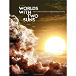 Scientific American: World with Two Suns | William F. Welsh,Laurance R. Doyle