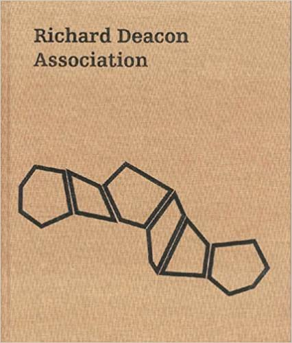 Richard Deacon Association