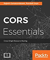 CORS Essentials Front Cover