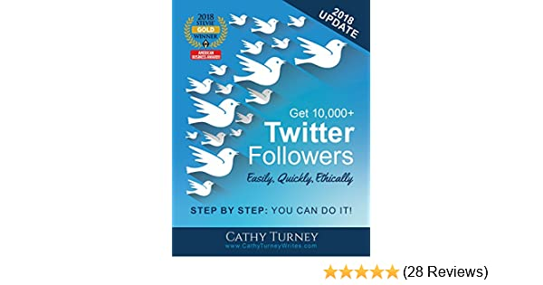 Amazon Get 10000 Twitter Followers Easily Quickly