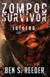 Zompoc Survivor: Inferno