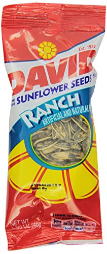 david-sunflower-seeds-ranch-1625-ounce-unpriced-tubes-pack-of-12