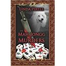 The Mah Jongg Murders (The Games We Play Book 1)