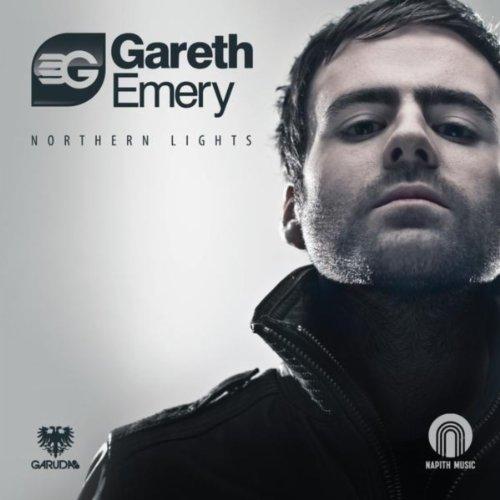 Gareth emery | damabeats presents.