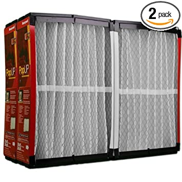 Honeywell 20x25 popup media air filter replacement furnace honeywell 20x25 popup media air filter sciox Images