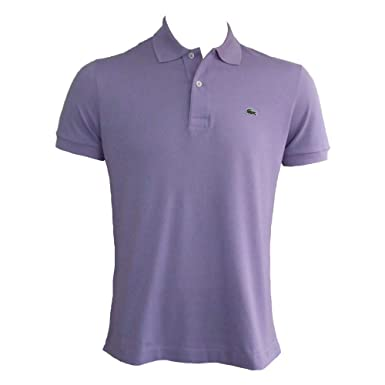 Cheap Lacoste Polo Shirts Uk