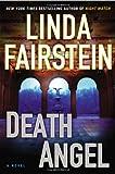 Death Angel, Linda Fairstein, 0525953876