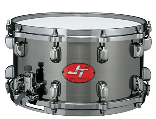 - TAMA Snare Drum (JT147)