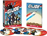 Gi Joe Real American Hero: Season 1.2 [DVD] [Region 1] [US Import] [NTSC]