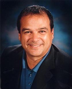 Steven D. Strauss