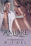 Amore: Part 1