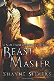 Beast Master: A Novel in The Nate Temple Supernatural Thriller Series (The Temple Chronicles) (Volume 5)