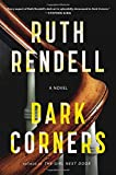 Image of Dark Corners: A Novel