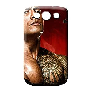 samsung galaxy s3 cell phone carrying shells Design Hybrid pictures wwe 2k14 game