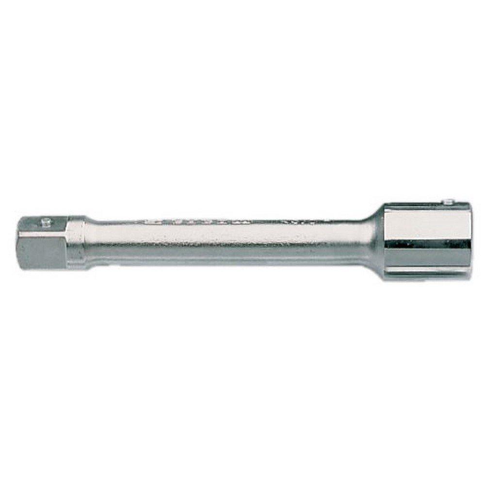 1 St/ück FACOM 3//4 Zoll Verl/ängerung L/änge 200 mm K.210B