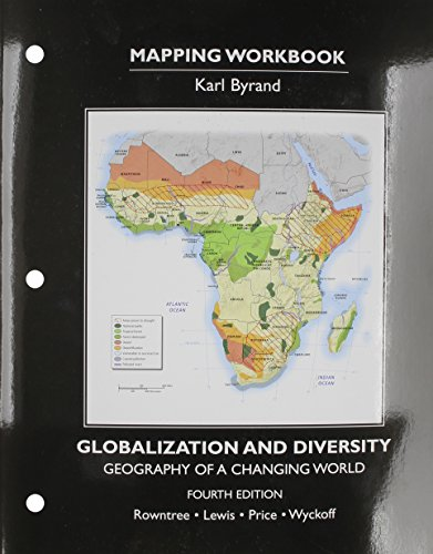 Download students mapping workbook for globalization and diversity download students mapping workbook for globalization and diversity geography of a changing world book pdf audio id1n9uaof gumiabroncs Choice Image