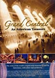Grand Central Terminal - An American Treasure