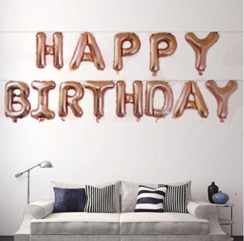 chic-16-happy-birthday-foil-balloon-letters-alphabet-celebration-party-decoration-rose-gold