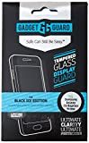 Gadget Guard Screen Protector for Samsung Galaxy J3/Galaxy Express Prime - Retail Packaging - Clear