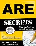 Family Nurse Practitioner Exam Secrets Study Guide: NP Test Review for the Nurse Practitioner Exam by NP Exam Secrets Test Prep Team (2013-02-14)
