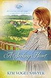 A Seeking Heart (Mountain Lake, Minnesota Trilogy)