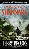 The Wishsong of Shannara (The Shannara Chronicles)