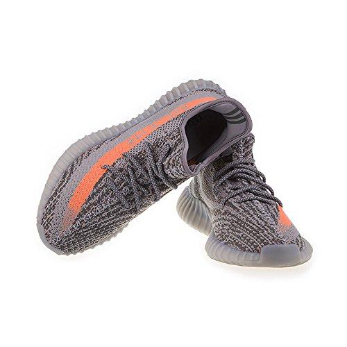 HongYo 350 V2 Turnschuhe Männer Frauen Atmungsaktives Mesh Sport Laufschuhe Alle Serien Keep Updating Begula Sneaker