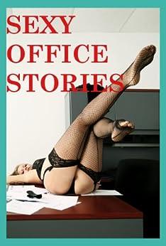 erotic office stories