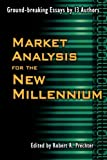 img - for Market Analysis for the New Millennium book / textbook / text book